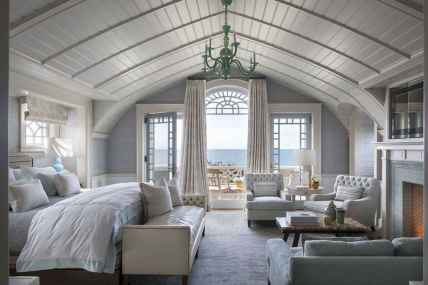 75+ minimalist diy room decor ideas that fit small room (20)