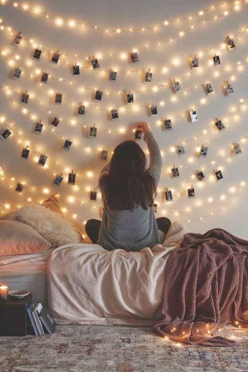 75+ minimalist diy room decor ideas that fit small room (31)