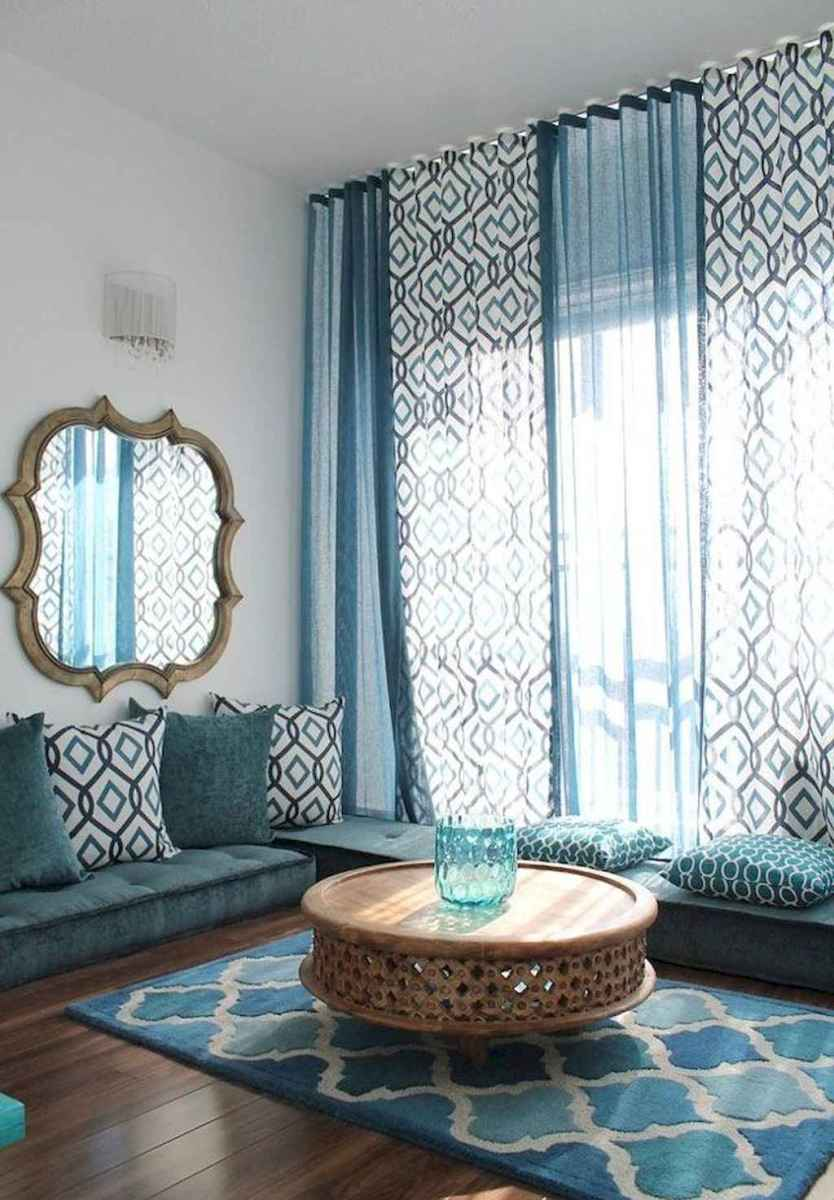 75+ minimalist diy room decor ideas that fit small room (32)