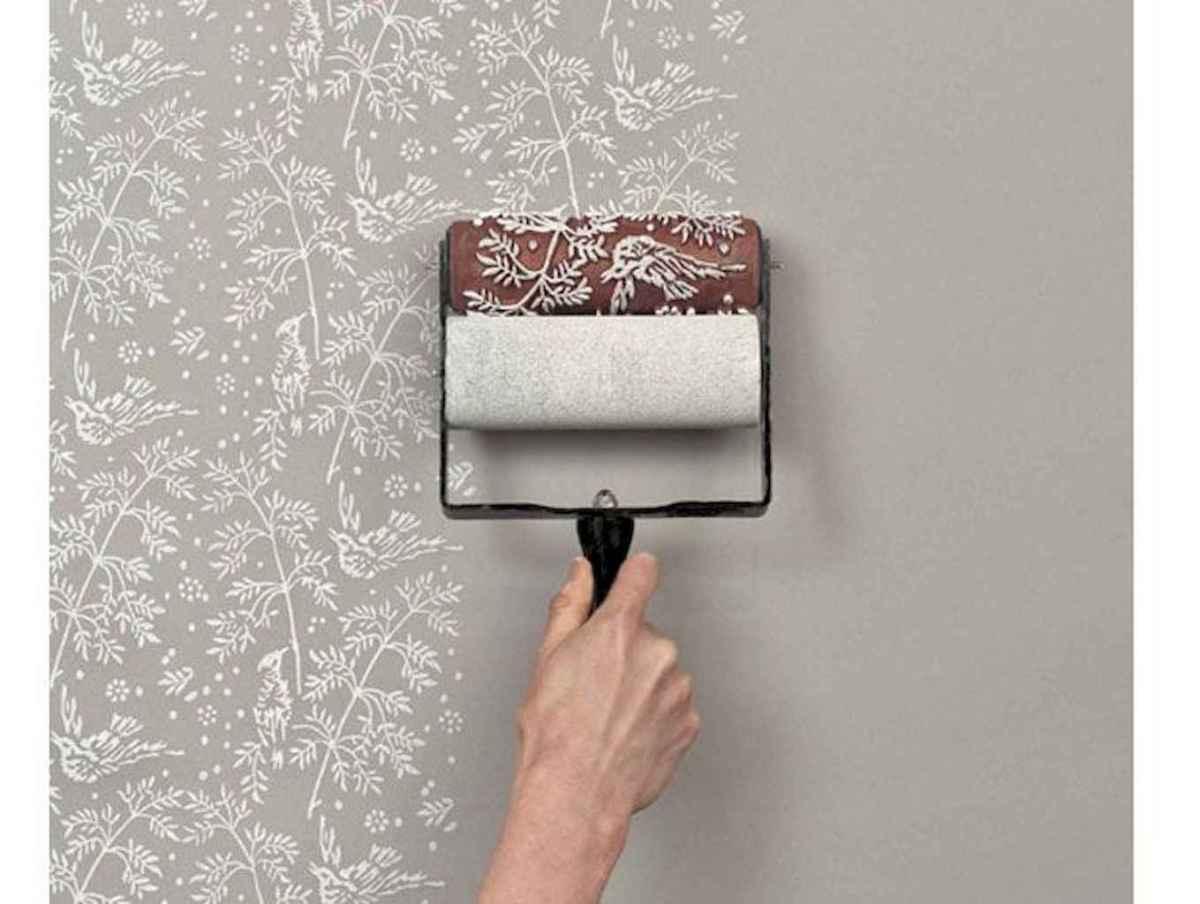 75+ minimalist diy room decor ideas that fit small room (33)