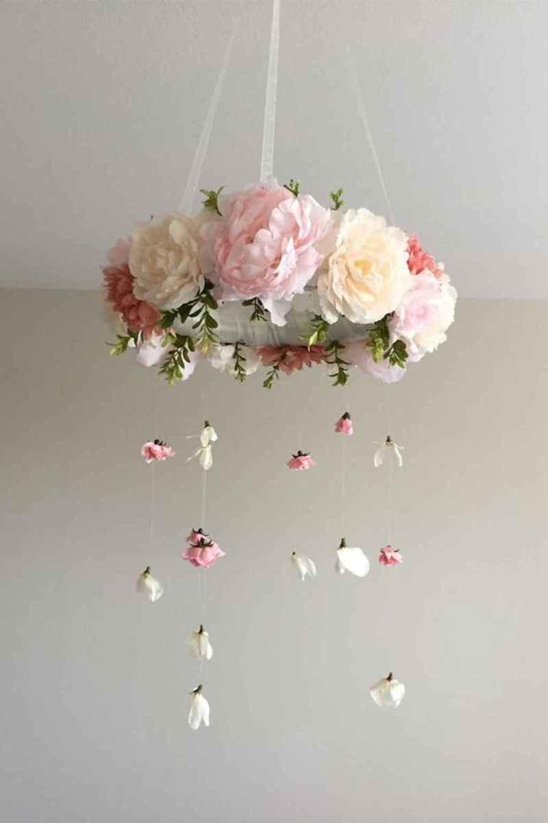 75+ minimalist diy room decor ideas that fit small room (34)