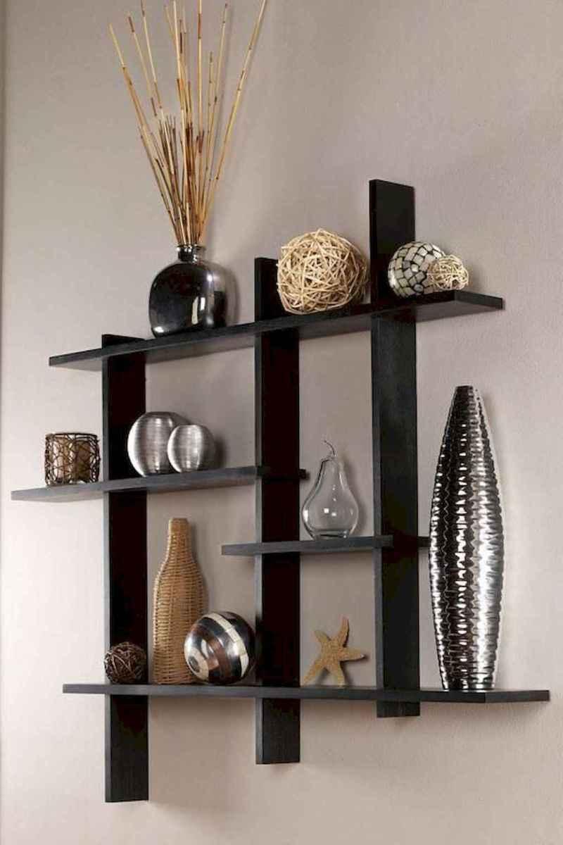 75+ minimalist diy room decor ideas that fit small room (43)