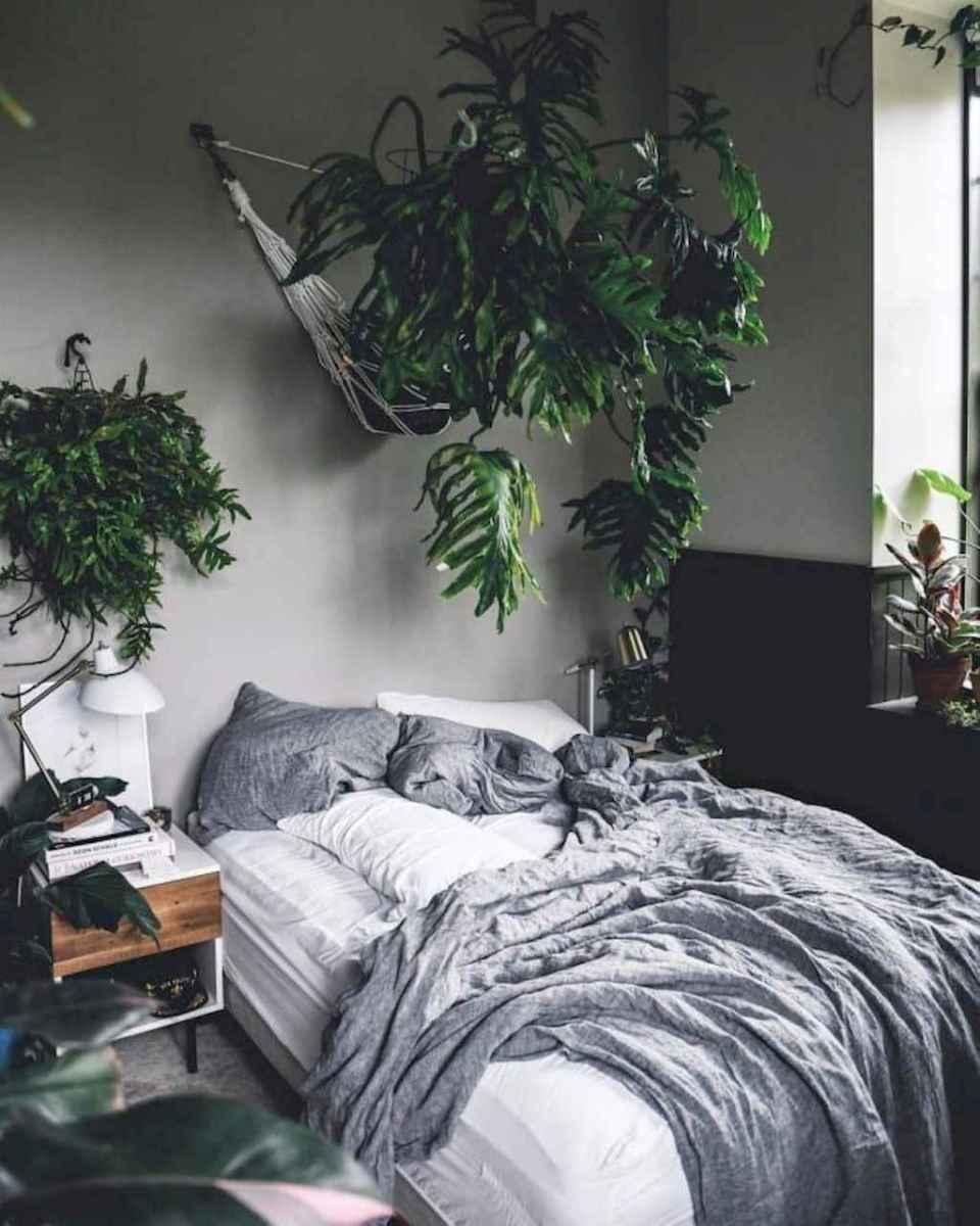 75+ minimalist diy room decor ideas that fit small room (48)