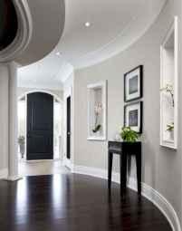 75+ minimalist diy room decor ideas that fit small room (7)
