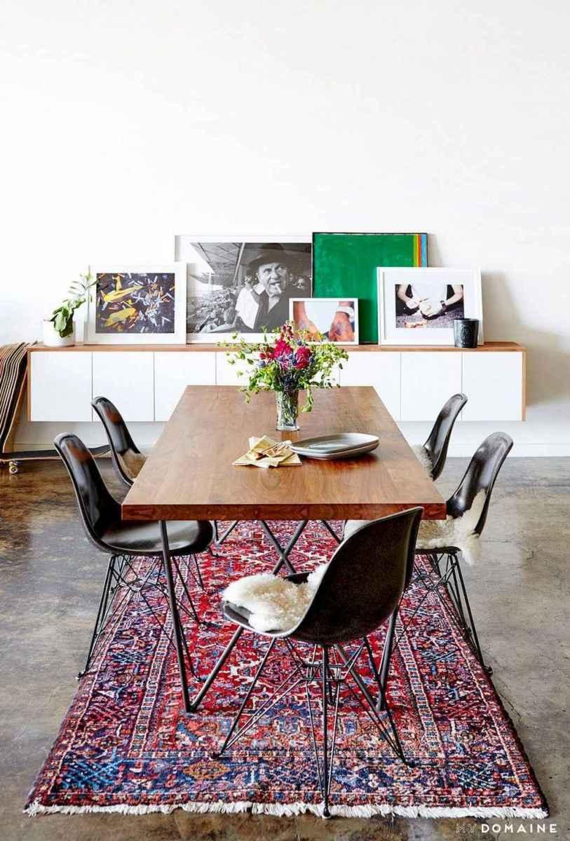 75+ minimalist diy room decor ideas that fit small room (77)