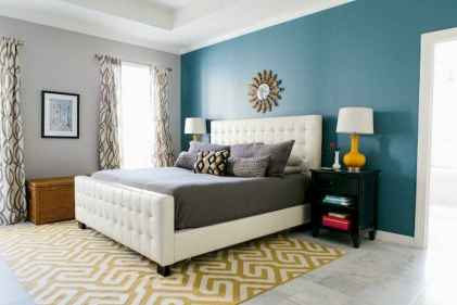 Awesome master bedroom design ideas (19)