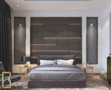 Awesome master bedroom design ideas (21)