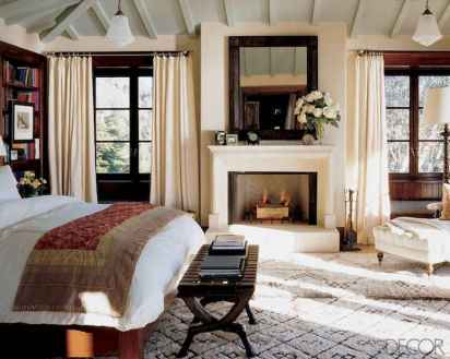 Awesome master bedroom design ideas (29)