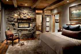 Awesome master bedroom design ideas (31)
