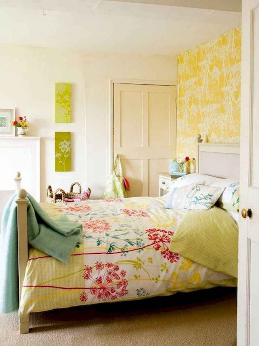 Awesome master bedroom design ideas (36)