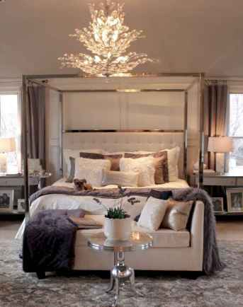 Awesome master bedroom design ideas (49)