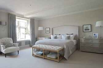 Awesome master bedroom design ideas (62)