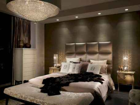 Awesome master bedroom design ideas (63)