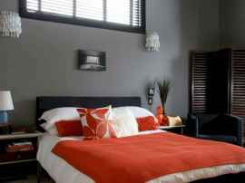 Awesome master bedroom design ideas (66)