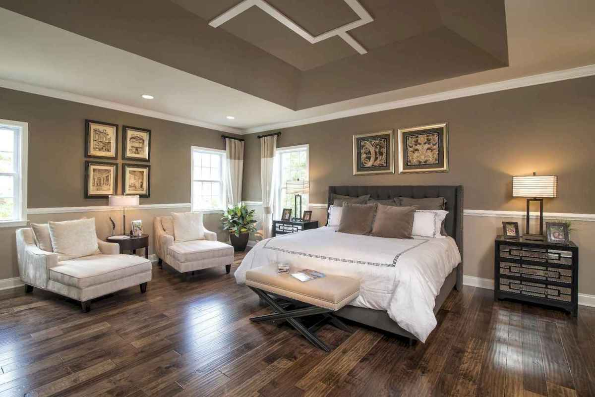 Awesome master bedroom design ideas (7)