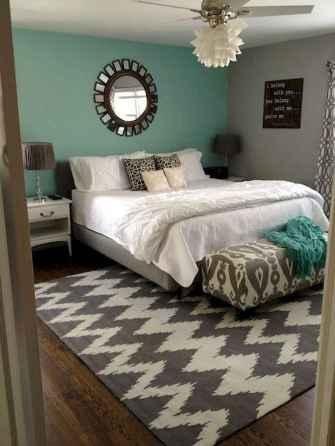 Awesome master bedroom design ideas (71)