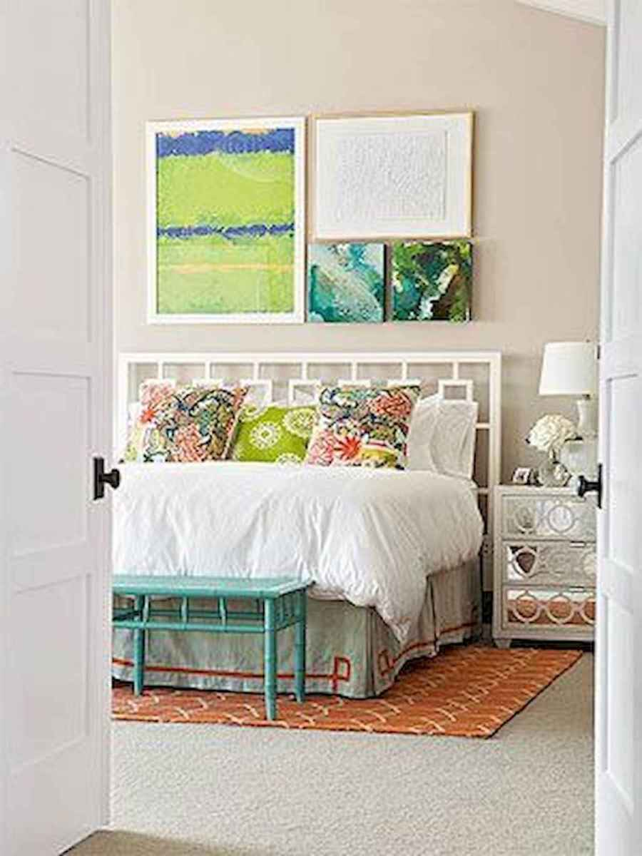 Awesome master bedroom design ideas (9)