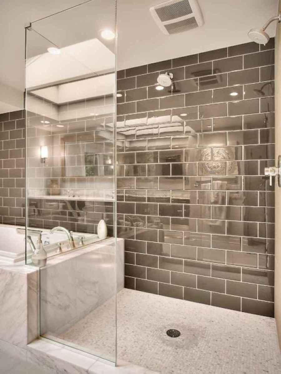Best budget bathroom design & decoration ideas (1)