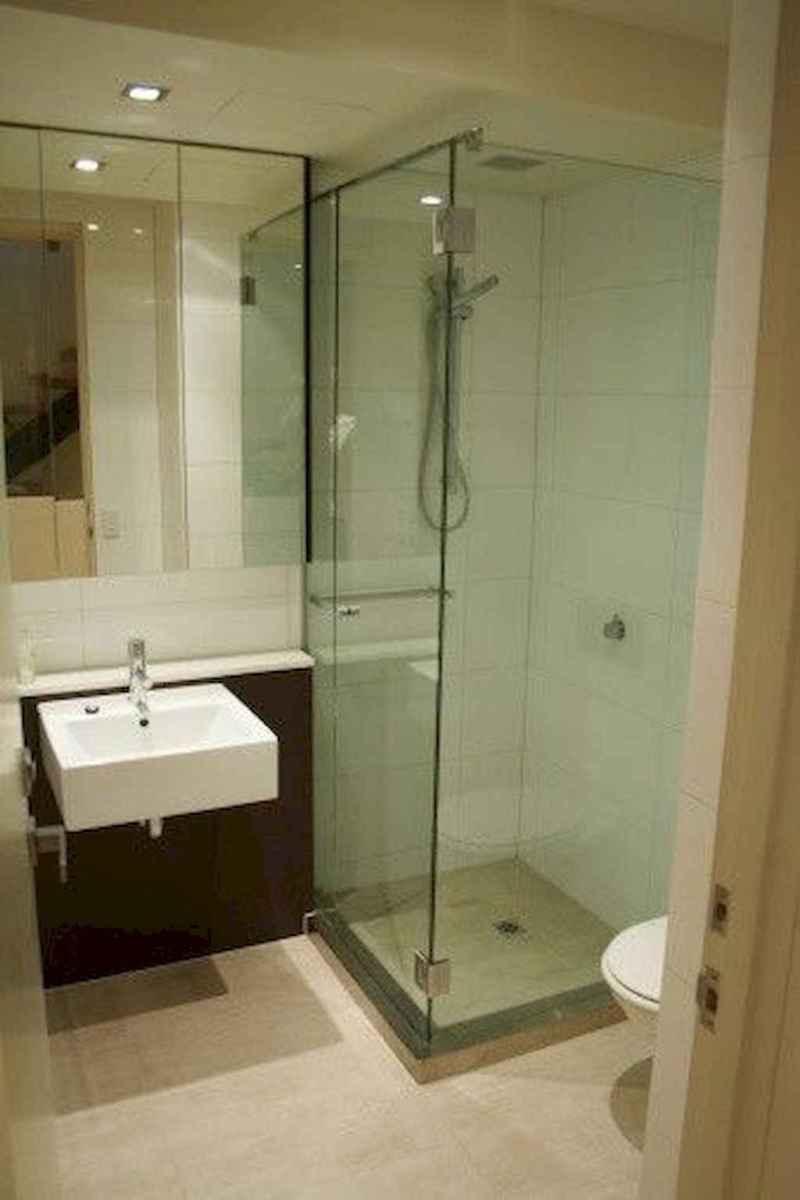 Best budget bathroom design & decoration ideas (20)