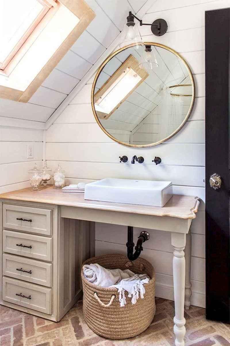 Best budget bathroom design & decoration ideas (33)