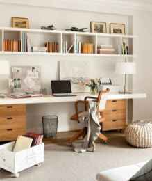Cozy living room design & decorating ideas (13)