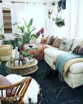 Cozy living room design & decorating ideas (14)