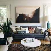 Cozy living room design & decorating ideas (30)