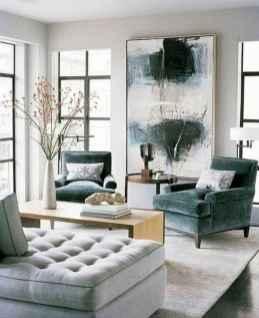 Cozy living room design & decorating ideas (44)