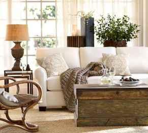 Cozy living room design & decorating ideas (56)