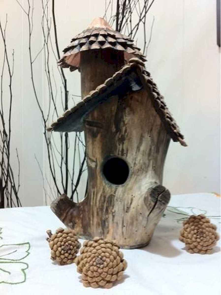 Easy diy used wood project ideas to beautify your room (1)