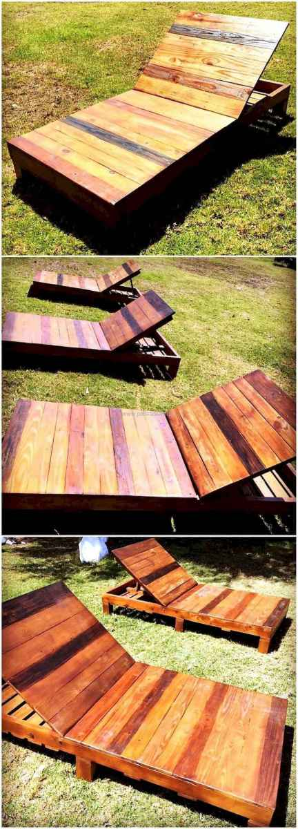 Easy diy used wood project ideas to beautify your room (14)