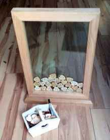 Easy diy used wood project ideas to beautify your room (6)