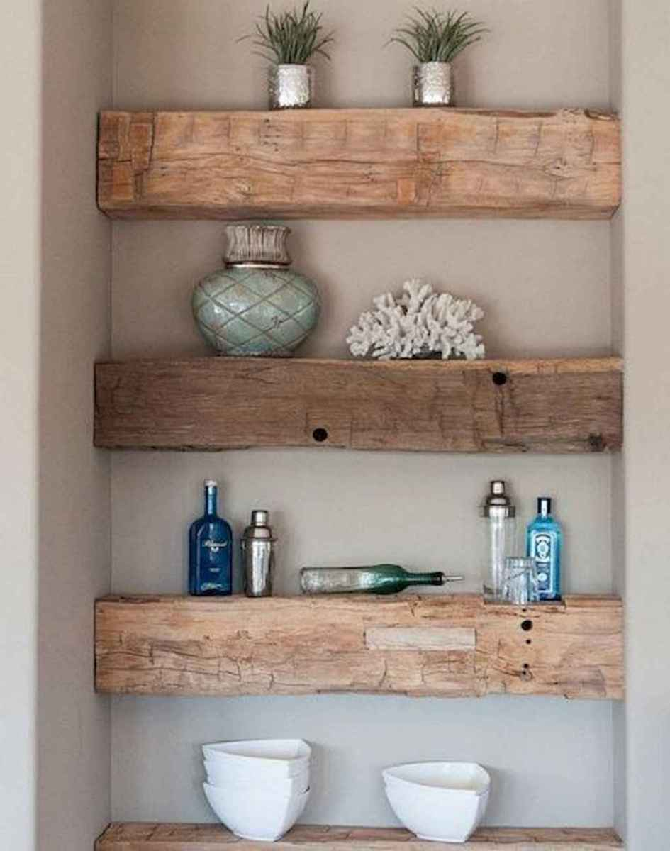 Easy diy used wood project ideas to beautify your room (70)