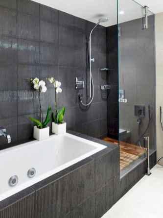 Efficient small bathroom shower remodel ideas (12)