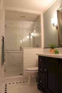 Efficient small bathroom shower remodel ideas (20)