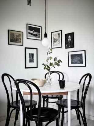 Elegant scandinavian interior decorating ideas for small spaces (19)