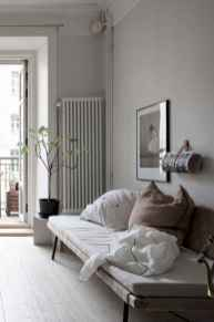 Elegant scandinavian interior decorating ideas for small spaces (3)