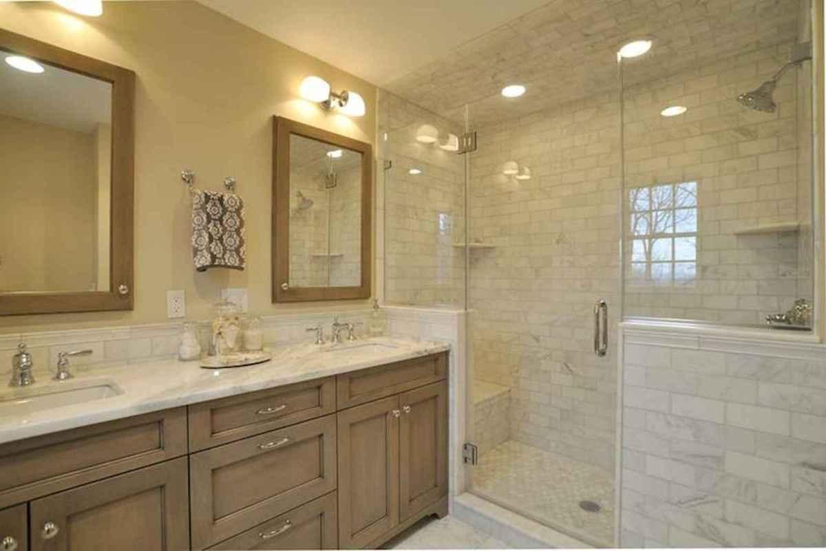 Gorgeous small bathroom vanities design ideas (23)