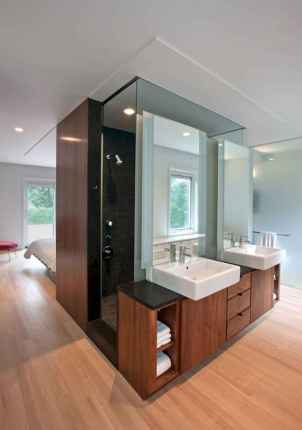 Gorgeous small bathroom vanities design ideas (25)
