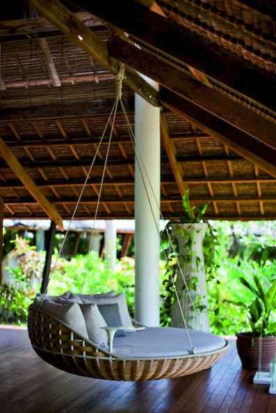 Incredible wood backyard pavilion design ideas outdoor (26)