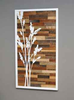 Incredible woodworking ideas to decor your home (14)