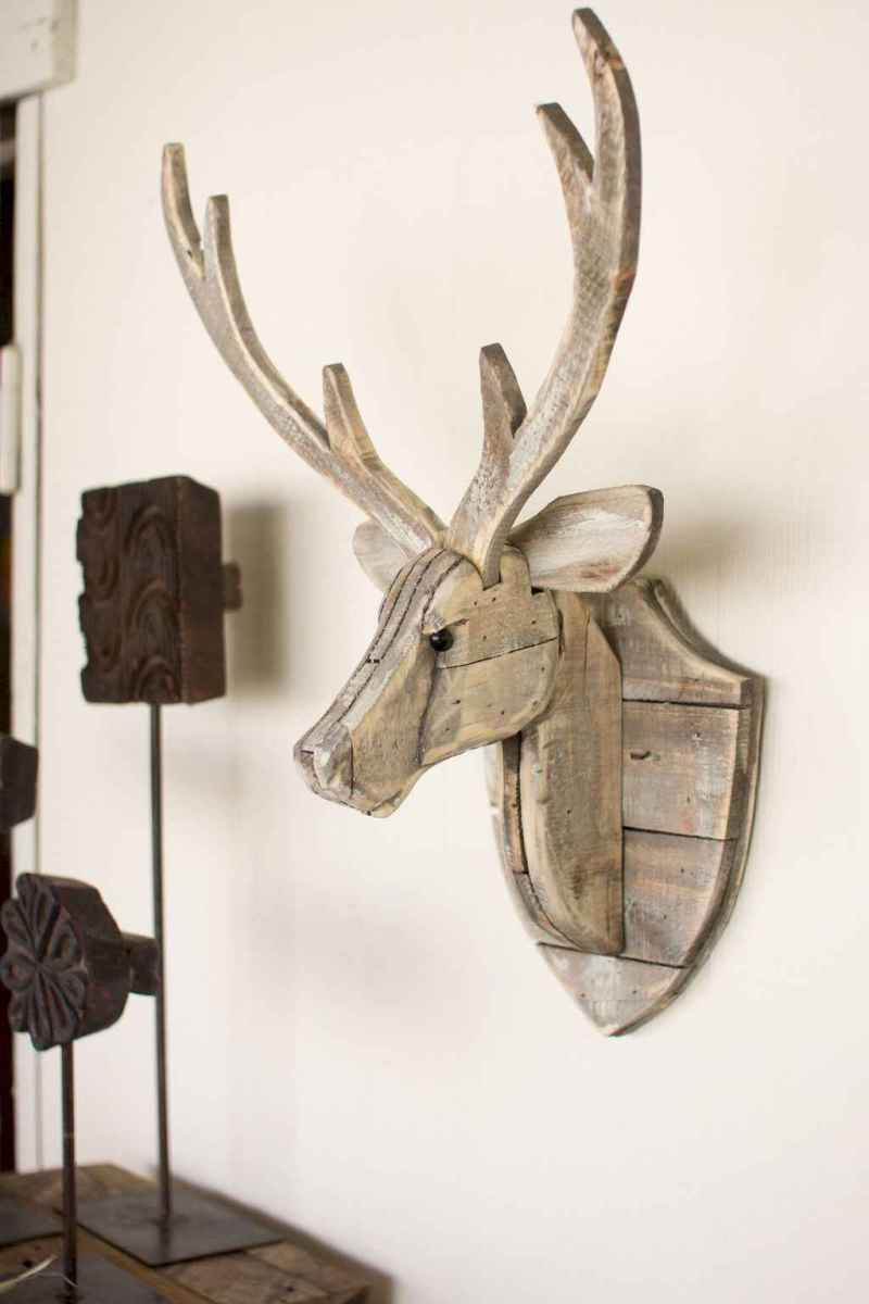 Incredible woodworking ideas to decor your home (22)