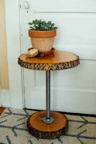 Incredible woodworking ideas to decor your home (25)