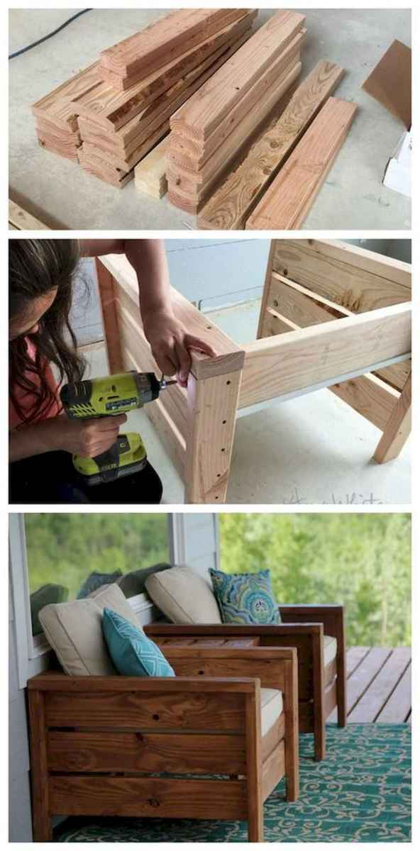 Incredible woodworking ideas to decor your home (34)