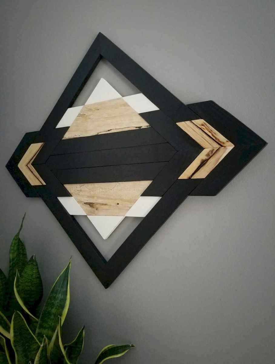 Incredible woodworking ideas to decor your home (51)