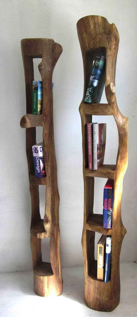 Incredible woodworking ideas to decor your home (57)