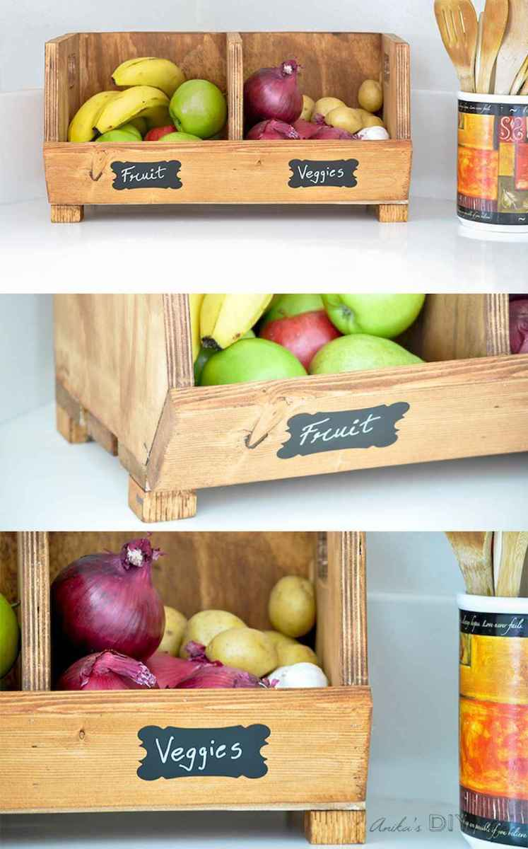 Incredible woodworking ideas to decor your home (66)