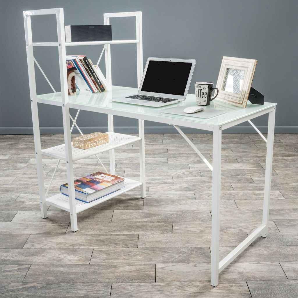 Incredibly computer desk design ideas (1)