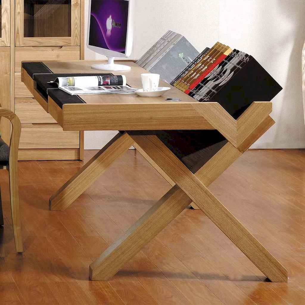 Incredibly computer desk design ideas (11)