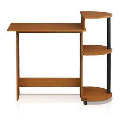 Incredibly computer desk design ideas (16)
